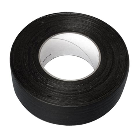 %name Colored Electrical Tape   Colored Electrical Tape   eBay