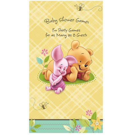 winnie the pooh templates for baby shower photo personalized winnie the pooh baby image