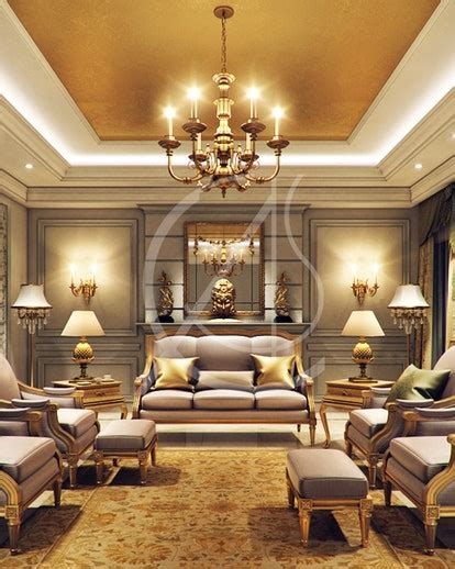 luxury kerala house traditional interior design comelite