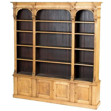 bookcase for sale at 1stdibs