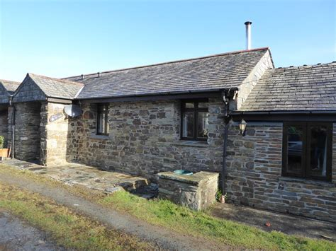 cottage tintagel mill cottage tintagel cottage pour le surf les bains