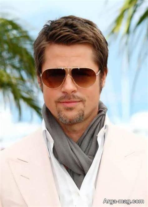 men haircut styles for egg shaped he مدل موی مردانه ساده و زیبا برای موهای کوتاه و بلند