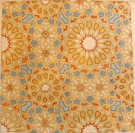 moroccan tile pattern geometric print pinterest zellige zellige moroccan tile patterns pinterest