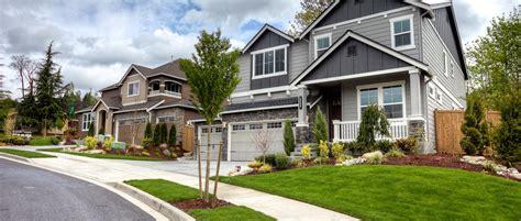 Lovely Carolina Home Plans #2: Slide-9.ashx?la=en