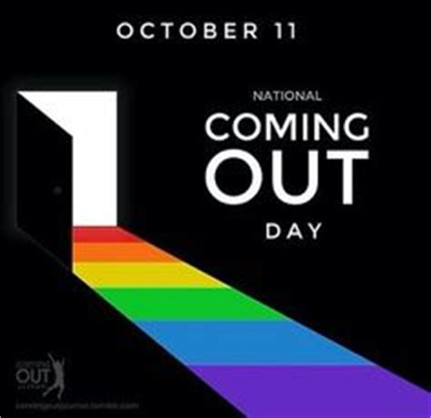 s day coming out eight original meanings of the colors of the rainbow flag