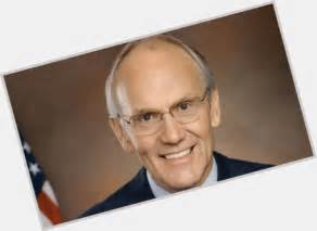 larry craig bathroom larry craig official site for woman crush wednesday wcw