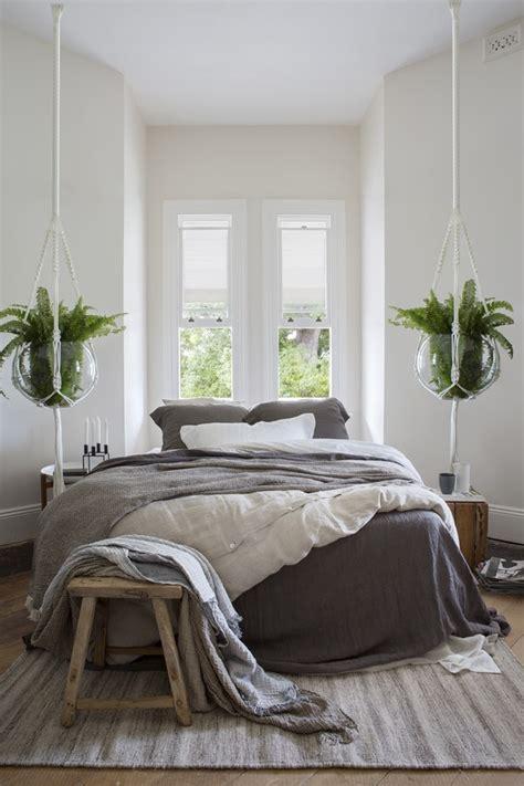 bed linen australia the 10 ideal linen bedding decor advisor