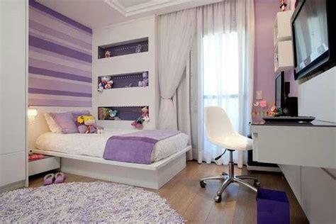 jogos de decorar casas cor de rosa 60 quartos roxos decorados fotos e ideias