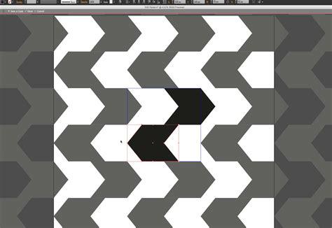 svg move pattern with element how to export svg patterns webdesigner depot