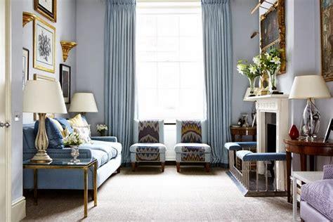 lovely interior design small living room msrciudadreal