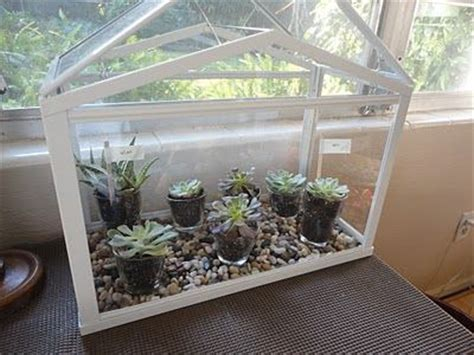 ikea mini greenhouse greenhouse ikea unusual kitchen garden pinterest