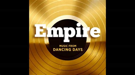 terrence howard you re so beautiful mp3 empire cast you re so beautiful 90s version feat