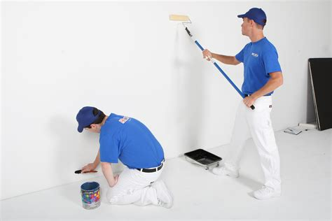 paint your home about us calgary painters seo glass