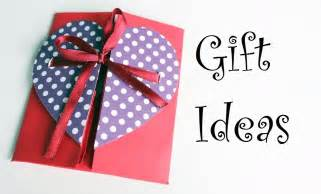 where can i get gift cards made for my business diy envelope paper card gift make for boyfriend