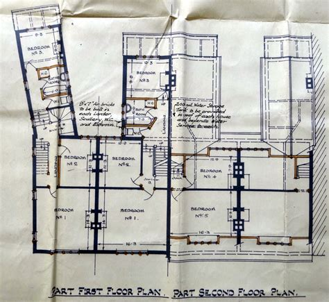 poltergeist house floor plan 100 poltergeist house floor plan i u0027m writing a