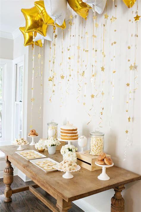 ide pesta ulang tahun anak dengan budget hemat cermati ide dekorasi ulang tahun anak sederhana hemat uprint id