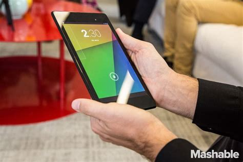 nexus 7 best tablet nexus 7 is still the best android tablet period