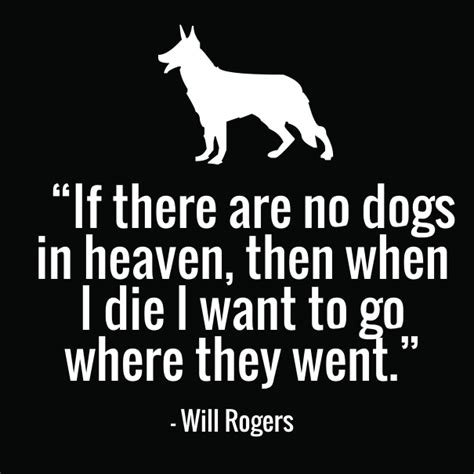all dogs go to heaven quotes 12 quotes for with images
