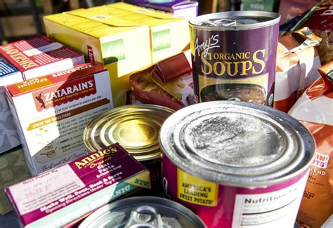 Plainfield Food Pantry by Hunger Remains An Issue In Plainfield Will County Mysuburbanlife