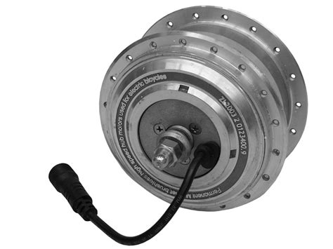 bicycle electric bicycle motor