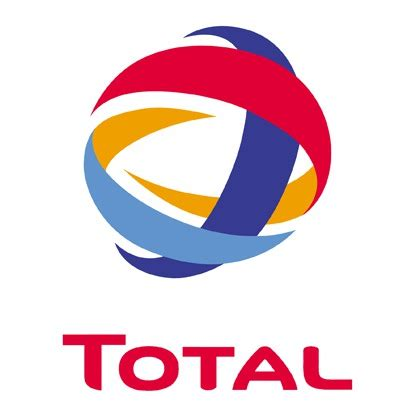 www total total on the forbes top multinational performers list
