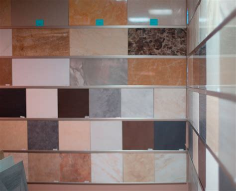 Porcelain Tile Flooring ? Flooring Liquidators Canada