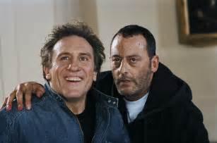 gerard depardieu quentin ruby quentin der killer und die klette film 2003