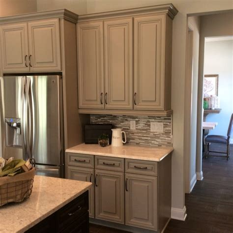 rating kitchen cabinets legacy debut kitchen cabinets reviews cabinets matttroy