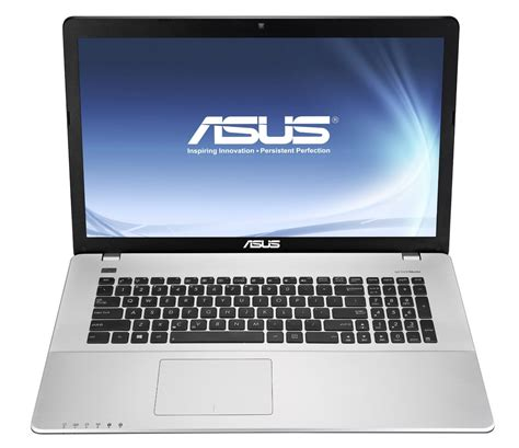Laptop Asus 17 Inch I7 5 best laptop for the money 2015 wiknix