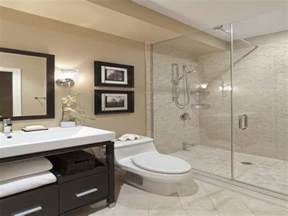 Modern Bathroom Decor Ideas by Half Bathroom Tile Design Ideas