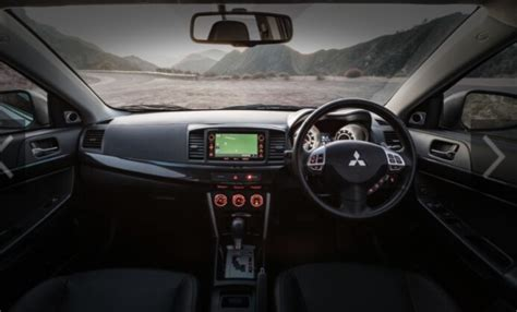 harga mobil mitsubishi lancer 2016 otomotif cadernos