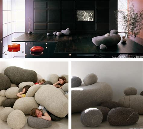 Home Stones Decoration by Living Stones Photos Different Home Design And Decoration
