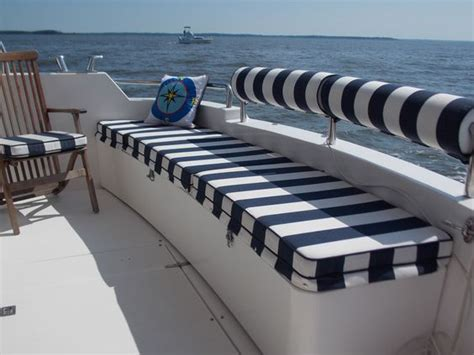 boat covers portage mi rail covers cushions and nautical on pinterest