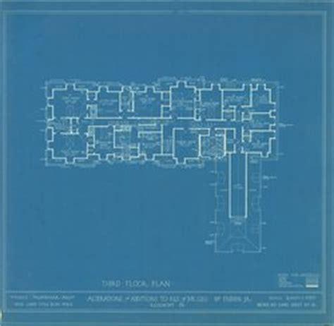 mcfadden floor plan holding mcfadden residence quot bloomfield
