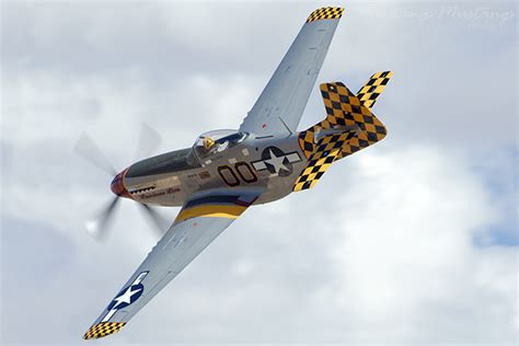 how many p 51 mustangs are left p 51 mustang news mustangsmustangs