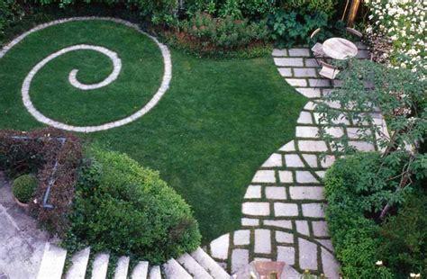 giardini di piccole dimensioni giardino craft ville casali