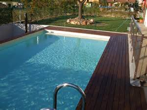 accessori piscine fuori terra piscine fuori terra cobel legno e piscine
