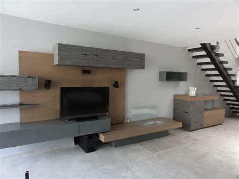 imagenes de cantinas minimalistas foto lb tv chimenea cantina de esphiralia dise 241 o interior