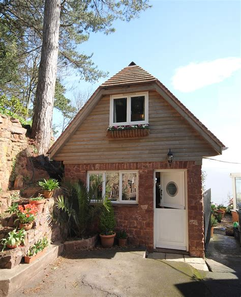 self catering cottage self catering cottage with stunning sea view in