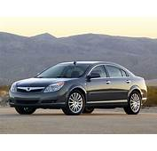SATURN Aura Specs &amp Photos  2006 2007 2008 2009