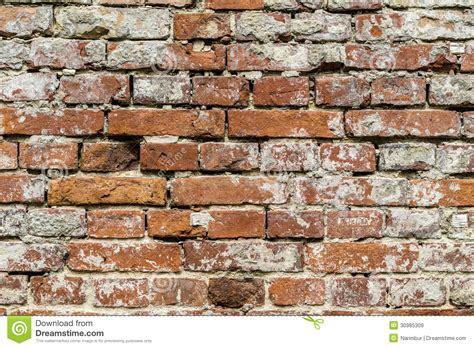 royalty free brick wall pictures images and stock photos old brick wall pattern closeup royalty free stock images