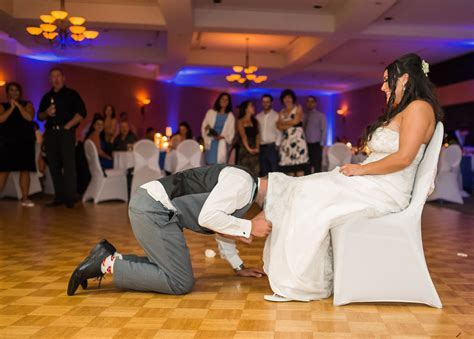 Stephanie & Giovanni   WEDDING DJ VANCOUVER   DJ SERVICES