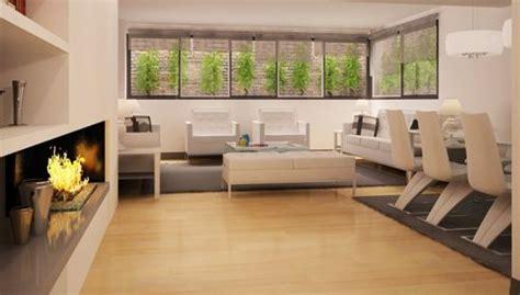 decorar sala tv pequeña mesa y sillas de hierro jardin