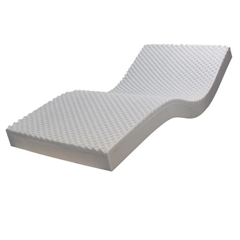 Will Forte Mattress by Forte Merit Mattress Total Mobility