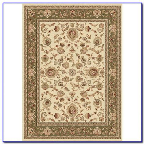 Area Rugs Washable Washable Kitchen Rugs Target Rugs Home Design Ideas Ewp8aronyx65018