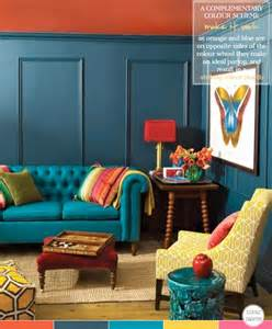 orange and blue home decor 1000 ideas about burnt orange rooms on pinterest orange rooms balanced beige and painted