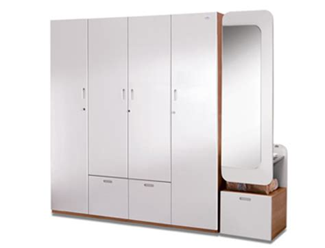 home furniture modern office furniture lab marine