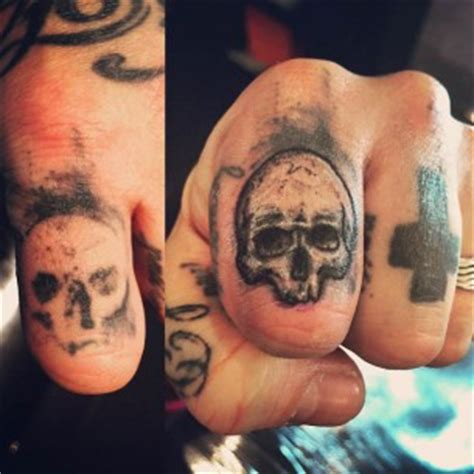 tattoo finger cover ups cover up tattoos best tattoo ideas gallery part 2