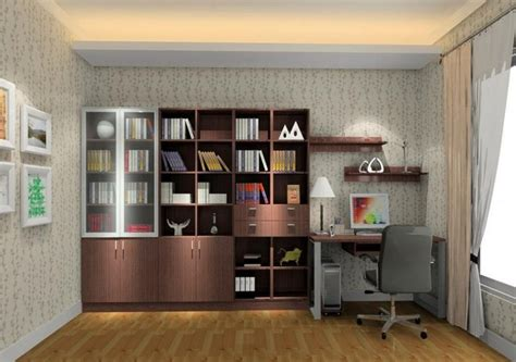picture of bedrooms awesome study table design for bedroom interior awesome modern study room and bedroom study