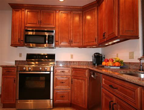 cabinet ideas impressive cool kitchen decoration with light maple kitchen cabinet along with